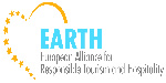 European Alliance of Responsible Tourism and Hospitality EARTH